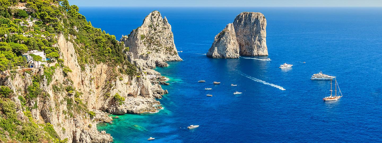 capri_sea_faraglioni_boat_tour