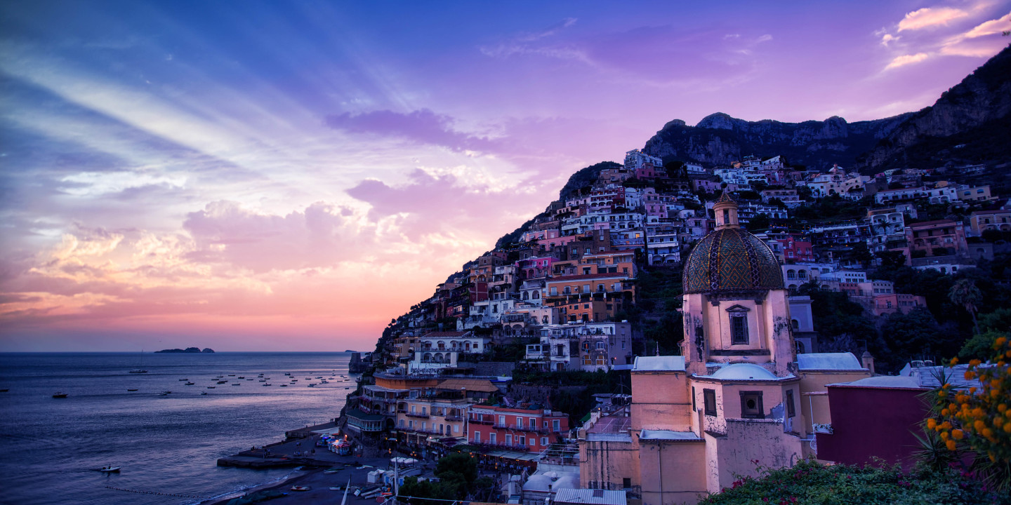 positano-amalfi-coast-enchanting-vacation