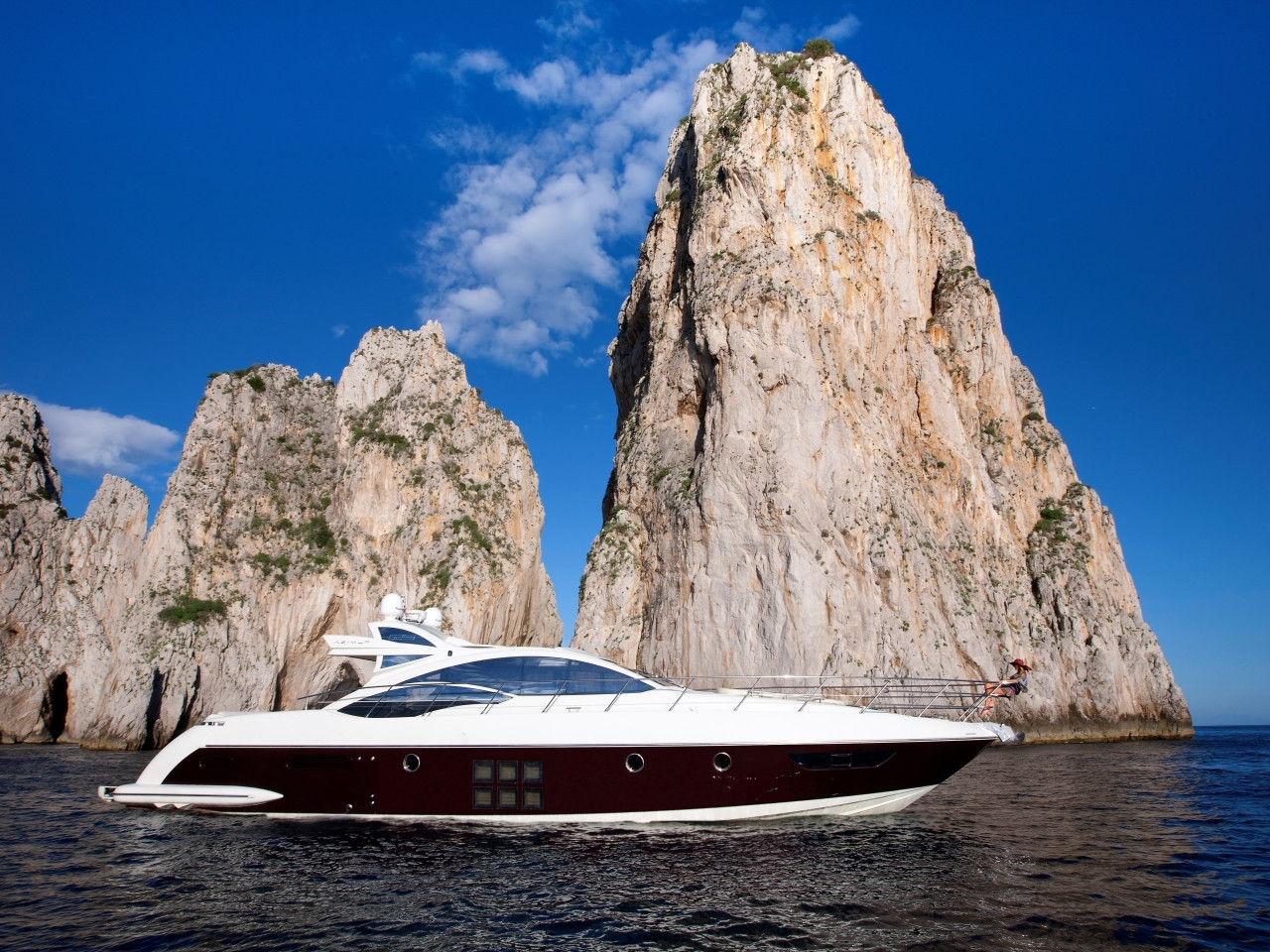 noleggio-rent-sorrento-luxury-experience-azimut-tranfer-trasferimenti-full-day